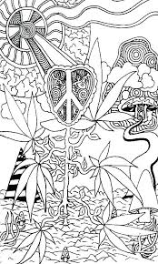 trippy mushroom coloring pages mushroom coloring pages mushroom coloring pages mushroom coloring pages para para google trippy mushroom coloring pages