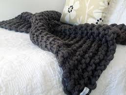 New Zealand Blankets Throws