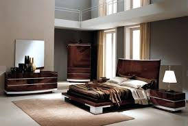 Italian modern bedroom furniture Ultra Modern Italian Contemporary Thecubicleviews Italian Contemporary Bedroom Sets Modern White Bed Italian Modern