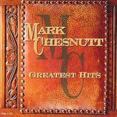 It peaked at number 11 on the united states country music charts. Mark Chesnutt Songs List Oldies Com
