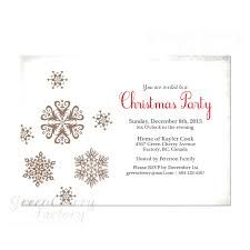 Formal Christmas Party Invitations Formal Christmas Party Invitation Wording Best Of 115 Best
