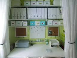 small office organization. Home Office Closet Organization Ideas Inspiring Nifty Small For Incredible R