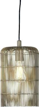 crate and barrel lighting fixtures. Crate And Barrel Lighting Light Fixtures Floor Lamp . I