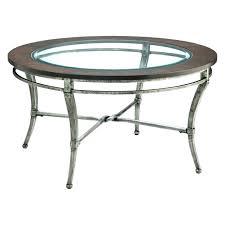 cast iron coffee table legs cast iron coffee table cast iron coffee table luxury on cast iron and glass coffee table cast iron coffee table legs uk