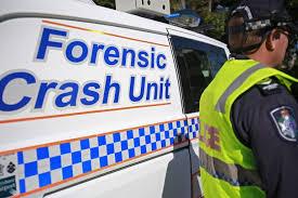 Fatal Traffic Crash At Coombabah Mirage News