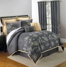 Dimora Bedroom Set Black Value City Dresser With Mirror Ikea ...