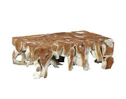 teak coffee table. Teak Coffee Table