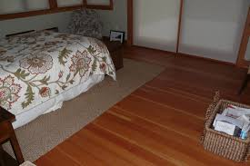 reclaimed flooring owners thank you for leaving your review american reclaimed floors