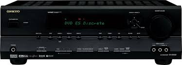 onkyo 676. amazon.com: onkyo tx-sr504 7.1 channel a/v receiver (black) (discontinued by manufacturer): home audio \u0026 theater 676