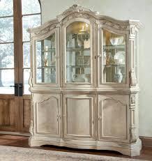 Corner Cabinet Dining Room Furniture MonclerFactoryOutletscom - Dining room corner hutch