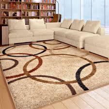 cheap round rugs. Shaggy Rugs Amazon | Tj Maxx Round Area Target Cheap L