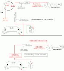 tachometer wiring diagram allove me delta tachometer wiring diy diagrams in diagram