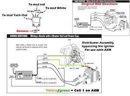 msd 8207 wiring diagram trusted wiring diagram online msd btm wiring diagram wiring candybrand co msd ignition 6al wiring diagram msd 8207 wiring diagram