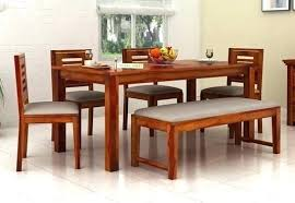 set of 6 dining room chairs dining table set for 6 dining table set of 6