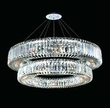 large glass chandeliers chandeliers from large modern contemporary chandelier crystal chandeliers from glass large glass lights large glass chandeliers