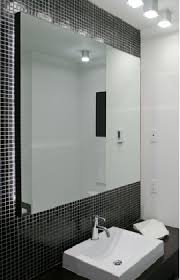 Guide to Glass Mirrors All Purpose Glazing