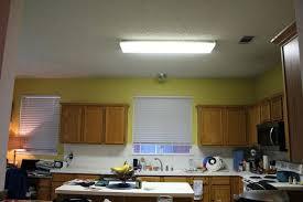 large size of lighting fixtures ceiling lights led kitchen light pendant