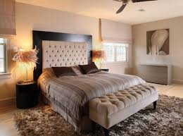 Headboards King Size Beds Ideas : King Size Bed Frame With Headboard