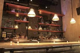 Stunning Bar Back Designs Ideas Home Decorating Ideas U0026 Interior .