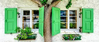Deko Ideen Aus Alten Fenstern Zuhause Bei Sam
