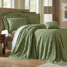 33 skillful ideas california king chenille bedspreads canada bedspreadss com only