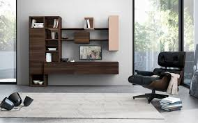 wall unit living room furniture. colombini casadesignrulz 19 wall unit living room furniture