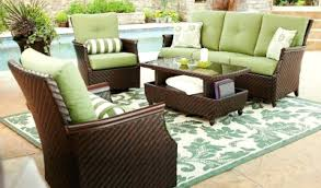 sams outdoor rugs by tablet desktop original size outdoor rugs sams outdoor patio rugs