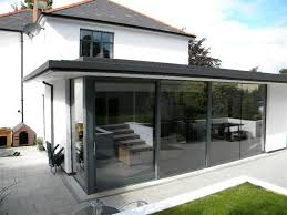 cutting edge sliding doors 496 sliding folding doors for external sliding doors