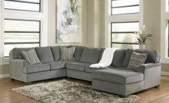 best 25 ashley furniture sacramento ideas on pinterest with 34f4il0zdtijm3b0t4zife