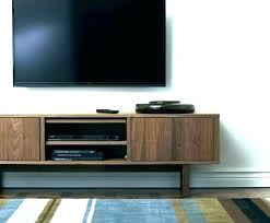 stand white cabinet wall mount beautiful mounted media best unit tv with ikea besta beautif