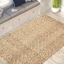lovely natural area rugs and clea fiber hand woven natural area rug 15 natural area rugs