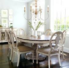 Chic Dining Room Ideas Best Decoration