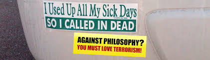 philosophy as anti terrorism tool daily nous