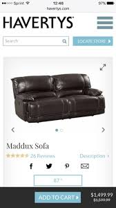 Mathis Brothers Living Room Furniture Mathis Brothers Living Room Furniture Sectional Sofas House