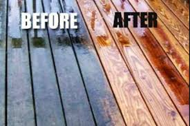 power washing deck. Fine Deck Power Washing Deck For Washing Deck