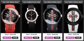gucci uk sale. replica gucci watches uk uk sale