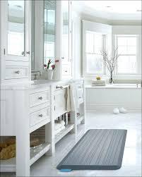 blue kitchen rugs kitchen rug orange kitchen rugs gel kitchen mats blue kitchen mat kitchen slice blue kitchen rugs