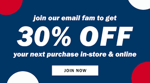 Gift Cards & Gift Services | Old Navy