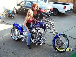 cheap motorcycles for sale other custom build pro street