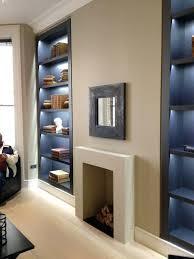 bedroom shelving ideas bedroom chimney t ideas google search childrens bedroom shelving ideas