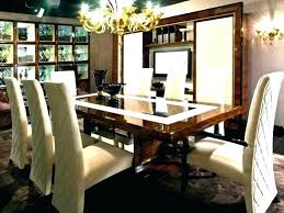 high end dining furniture. Dining Room Furniture Brands High End  Fascinating .