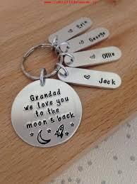 il re della qualità personalised grandad gifts grandad keyring gift for grandad grandpa gifts for man