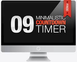 Countdown Clock For Powerpoint Presentation Free Countdown Timer Countdownkings