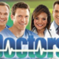 Doctors com The Episode Guide Tv dxTZI