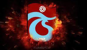 Trabzonspor'dan sert açıklama! 'Hırsızları kollayan...' - Tüm Spor Haber