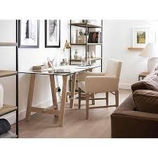 neptune hebden dining table desk