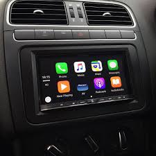 pioneer apple carplay. carplay installs: pioneer avic-f88dab in a volkswagen polo apple carplay