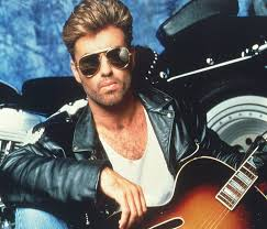 george michael faith.  Michael A Truly Great Single By George Michael Called Faith In Faith T