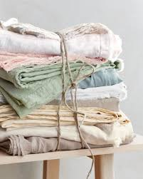 visit our bridgehampton to experience the airy softness of our eileen fisher washed linen bedding it feels wonderful any time of year and our linen