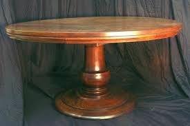 60 inch round dining table pedestal 60 inch round solid wood dining table large round dining table 60 inch 60 inch round dining table glass top